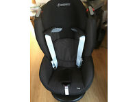 Maxi Cosi -Tobi excellent condition