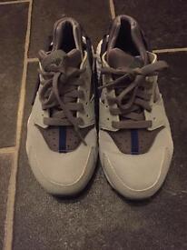 Nike huarache trainers uk 5