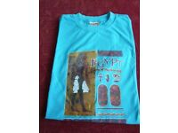 Egyptian T Shirt brand new size M