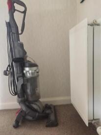 Dyson DC 25 ball vacuum cleaner