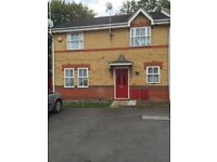 2 Bedroom Terraced House - Wooolwich SE18