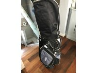 KENTON Golf Bag