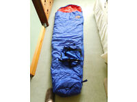 Blacks Sleeping Bag