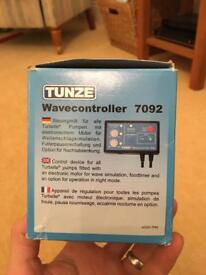 Tunze wave controller 7092