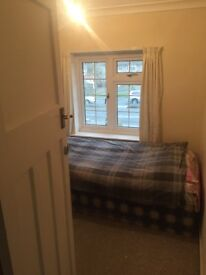 Single room £410 Marston, Quiet Clean Houseshare. Incl Tax/Wifi. Close to JR Hospital shops and city