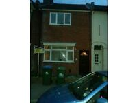 5 bed student house in Thackeray Road available 1st September 2016
