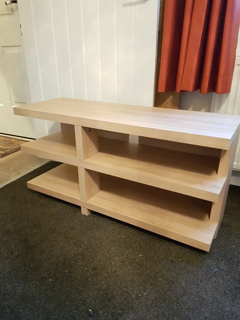 Tv unit bought from Next