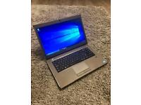Dell Vostro 3650 Laptop - Core i5 2.6Ghz, 6GB Ram, AMD 7670 HD Graphics Card, Brand new battery