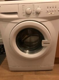 6KG BEKO Washing Machine