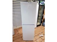 Hover Fridge Freezer With Free Delivery