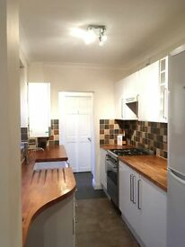 Lovely 2 bedroom Victorian terrace within walking distance of Norwich city centre.