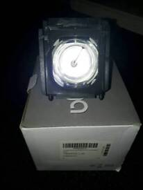 """Replace my lamp for Samsung 67"""" DLP TV"""