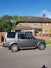 Landrover Discovery 3 (59)