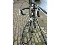 BSA Sport - 60cm Road Bike