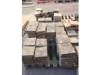 Pamments/quarry tiles