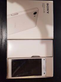 Sony Xperia Z5 Compact Vodafone MINT CONDITION Last Price!!!!!!