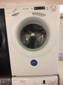 CANDY 8 KG WASHING MACHINE VERY GOOD CONDITION