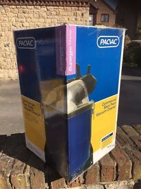 Pacvac Commercial vacuum cleaners