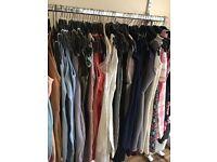 Job lot new clothing job lot dresses wholesale clothing wholesale dress