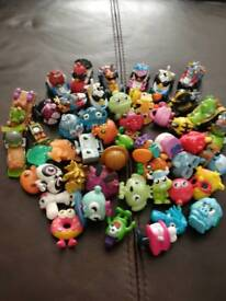 Moshi monsters & Angry Birds Cars