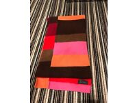 BN GENUINE PAUL SMITH SCARF RRP £160 BARGAIN PRICE