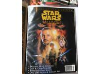 Star Wars bundle 1970s collection