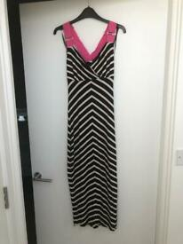 4f5382d63c Ted Baker dress size 2 (size 10)