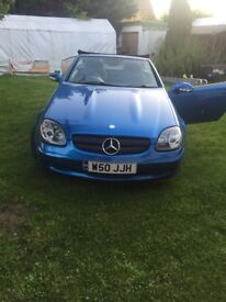 """Fully loaded vgc for year 18""""amg alloys new tyres other nice upgrades"""