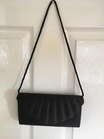 Brand new handbag.