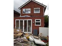 Extension specialist builder cheap