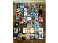 $$$$$$ Joblot dvd''s $$$$$