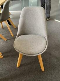 Office Meeting /Board Room Chairs