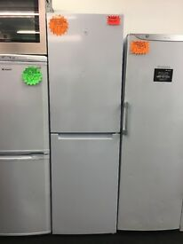 INDEIST GRADED FROST FREE FRIDGE FREEZRR