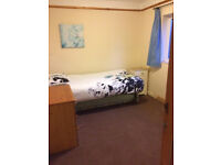 Comfortable Room to Let