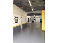 We are looking for a car sprayer/painter to join our team at Willow Autos in North London