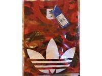 Adidas Bape T-Shirt