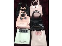 6 ted baker bags