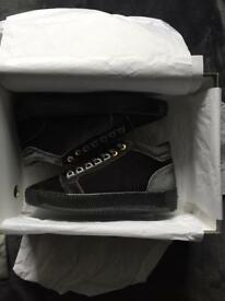 Men's android homme SIZE 7!!