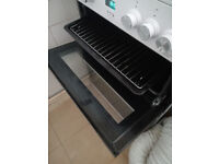 New Electric Cooker