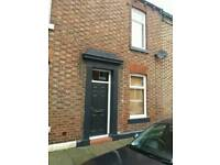 2 bedroom house to rent carlisle