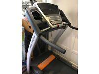 Costco treadmill