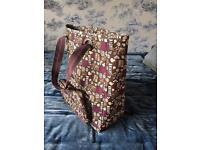 Roxy bags