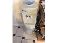 Waterbox Water cooler