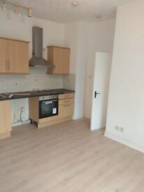 An Attractive two two Bedroom Flats to rent in Central Motherwell