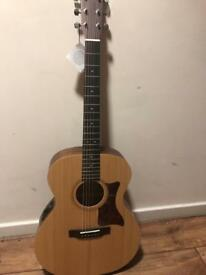 Sigma Acoustic Guitar