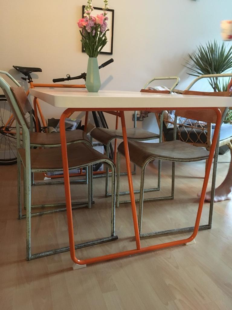 Ikea Rydebäck Table Top