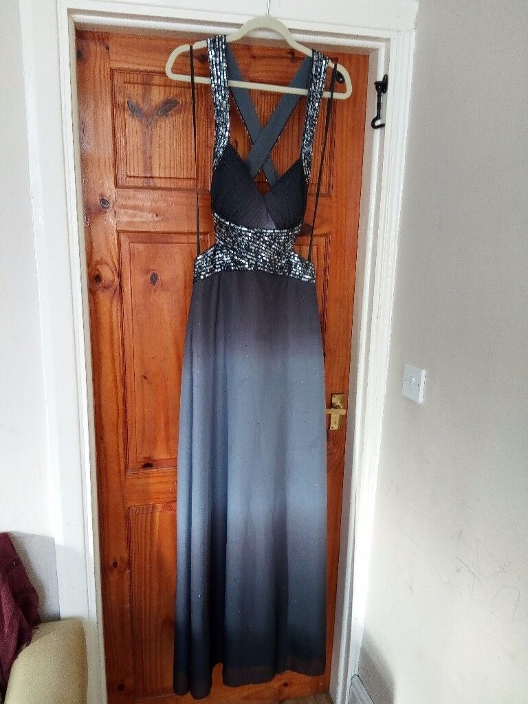 Fine Tk Maxx Evening Gowns Composition - Best Evening Gown ...