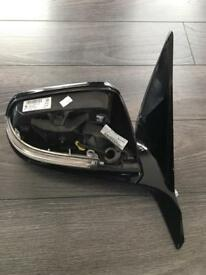 Bmw 1 series f20 m sport mirror