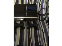 Playstation 3 & 2 Controllers