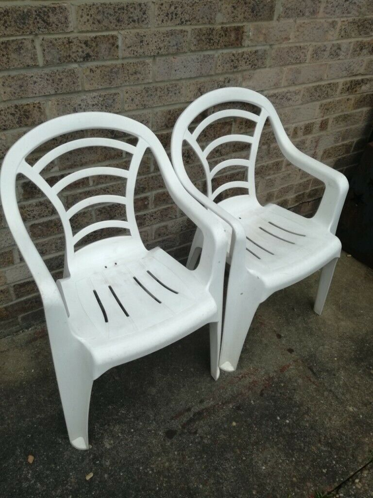 Garden Furniture Gumtree Hull